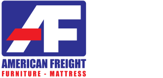 American Freight logo